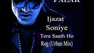 Repeat youtube video Best of FALAK 2012 MastiBox
