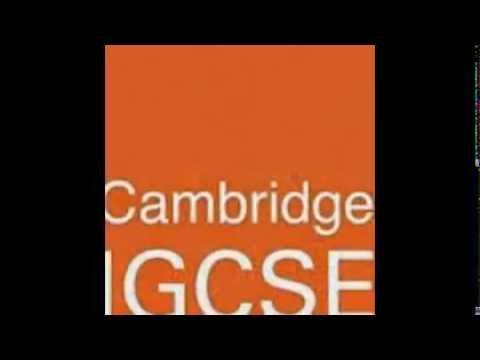 IGCSE(0580,0607&0606) IB HL,SL online Math tutor in Zaragoza call on Skype:ykreddy22