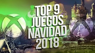 Download Mejores Juegos De Xbox One Video Sosoclip Com