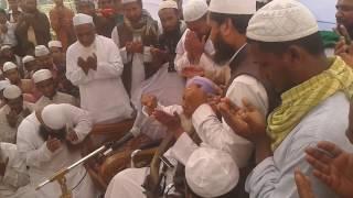 Allama Shah Ahmed Shafi land Chinishpur Madrasah-02