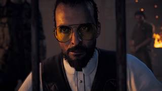 Far Cry 5 (ИНСПЕКТОР) (4)