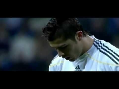 Fc Porto Vs Bayern Munich History