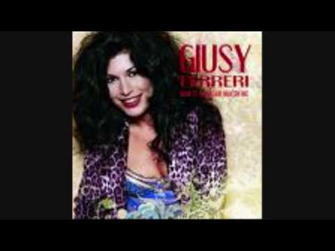 Giusy Ferreri Novembre Remix
