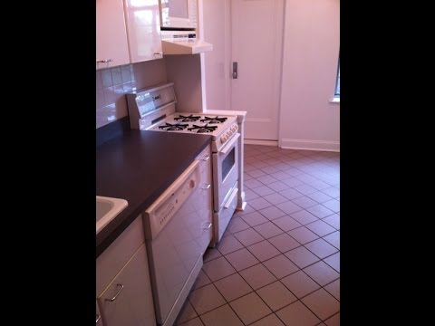 Luxury Apartment 2 bedroom1 bath in Forest Hills, Queens, NY