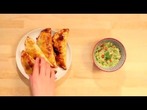 la-recette-des-empanadas-de-viande