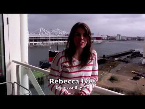 Swansea Bay TV