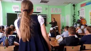 """Рабинович Е. А. """"Лучший учитель начальных классов"""""""
