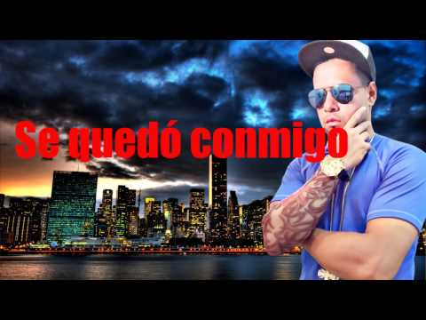 Cuando Me Miras - Mr Manuel Flow El Mítico X J Sayko (Remix) Pro By Zaylex & Ly Music