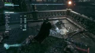 Batman Arkham Knight [Livestream] 100 Sub Grind!!!!