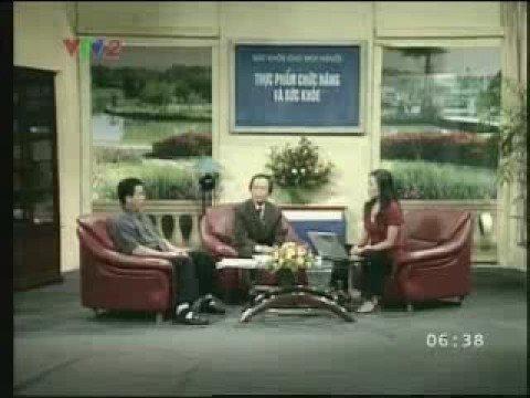 Suc Khoe Cho Moi Nguoi 1