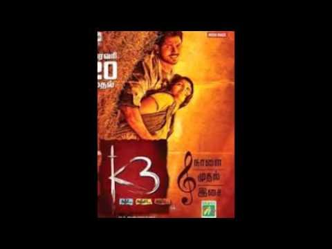 Indian Movie Songs 2015