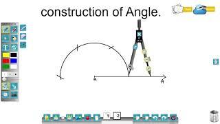 Usage of Geometric Tools on Intellispace - Inbuilt with EyeRIS IX screenshot 4