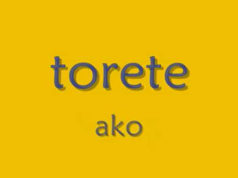 Torete   Moonstar 88 + Lyrics 1914gem