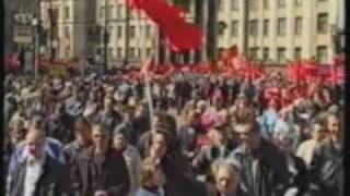 Октябрь 17-го года/ October 1917/ 1917-2009