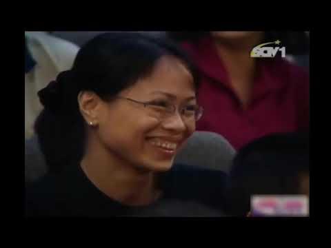 Hài Công Lý - Quang Thắng : Hoa hồng Xem Hài Hay Nhất tại Giải trí NCT (30:26 )