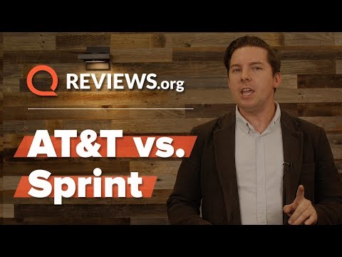at&t-vs.-sprint-comparison-review-2018-|-is-at&t-or-sprint-better?