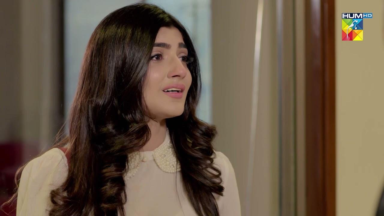 Download Yun Tu Pyar Hai Bohut | Episode 25 - Best Moment 03 | #HUMTV Drama