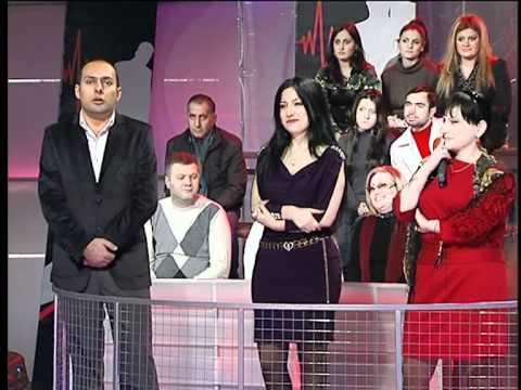 Ազատ Գոտի - Թամադաներ - Azat Goti