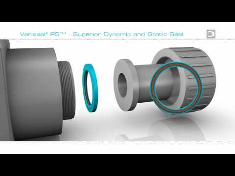 static-and-dynamic-spring-energized-seals---trelleborg-sealing-solutions