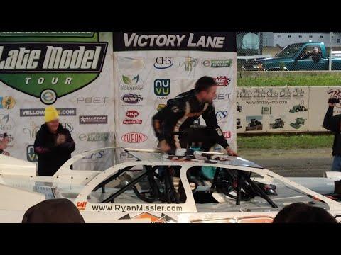 Attica Raceway park photo gallery (5/11/19)