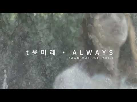 Lần đầu xem phim Hàn Quốc 😊😊