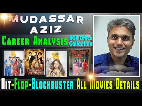 director-mudassar-aziz-box-office-collection-analysis-hit-and-flop-blockbuster-all-movies-list.