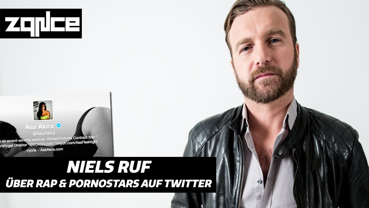 Niels.Ruf