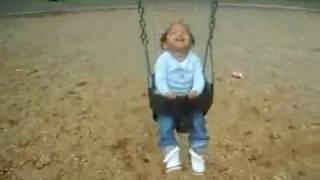 Lelani1984's Channel - YouTube2.mp4