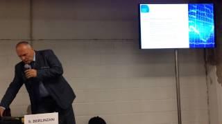 Ecole du Forex Directa - L'expérience d'un ancien Market Maker