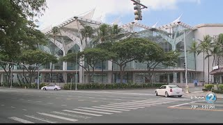 Audit claims Hawaii Tourism Authority spends extravagantly with little accountability
