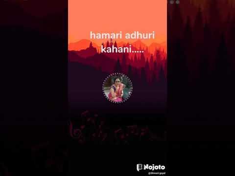 Video - https://youtu.be/_WFHD2-b1hQ