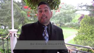 DeAnn & Steve | 07/04/14 | DJ Chuck | 617 Weddings | Andover Country Club