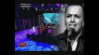 Playlist LIVE avec les Triana d'Alger et Souha Oulha