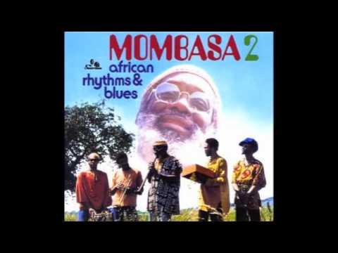 Mombasa - Nomoli