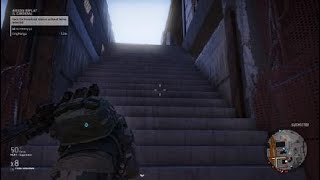Tom Clancy's Ghost Recon® Wildlands_20180120140838