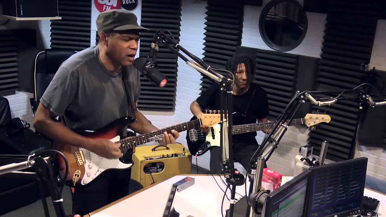 robert-cray-wont-be-coming-home-session-acoustique-oui-fm-oui-fm