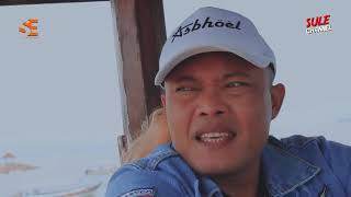 Sule - Ngalanglayung (Official Music Video)