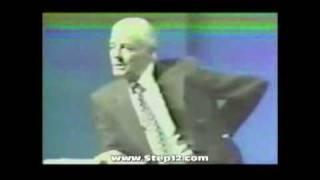 Chuck C. Part 1 - Spiritual Way of Life  --  www.step12.com