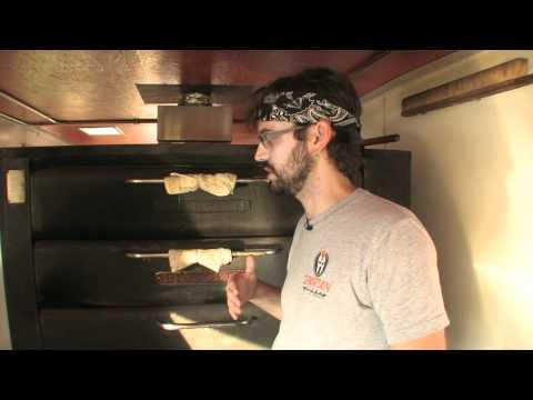 eat austin eat-spartan pizza.mov