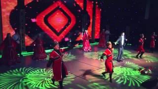 Смотреть клип Магомед Аликперов - Аиша