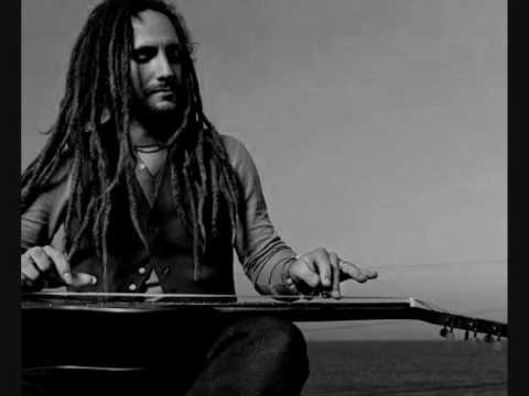 John Butler Trio  Ocean album version HQ