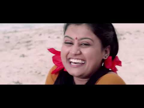 Latest Tamil Full Movie | New Tamil Online...