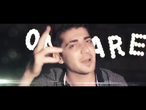 DeSanto - Onoare , un cuvant prea mare ( Video Oficial 2016 )
