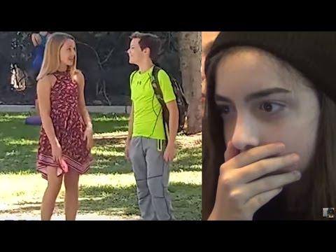 13-16 ans sites de rencontres
