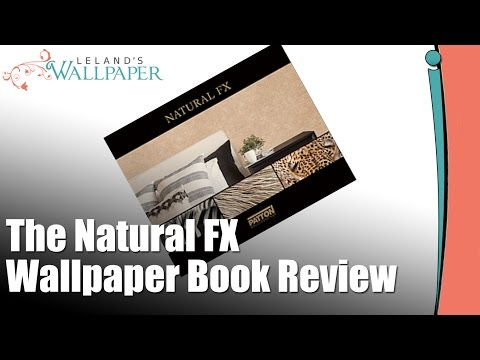 review-of-the-natural-fx-wallpaper-book