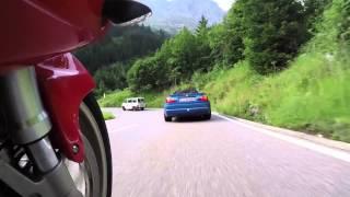 Suzuki TL1000S | Susten | Part 2