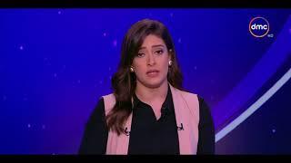 الأخبار - الرئيس العراقي يطلق مبادرة للحوار بين السياسيين لتجاوز أزمة استفتاء إقليم كردستان