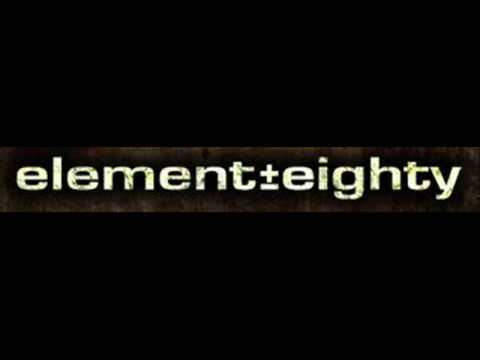 Element Eighty - Parachute