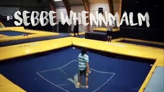 Best of Sebbe Wennmalm 2017 (full full full X triple Cody)