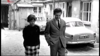 Fuoco Fatuo Louis Malle, 1963 - Inalterabile